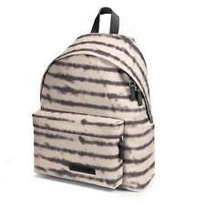 EASTPAK Zaino PADDED PAK'R  Colore: Smudge