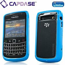 Capdase Back Cover for BlackBerry 9700 (Blue) Flat 70% OFF