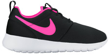NIKE ROSHE ONE GS 36.5-38.5 NUOVO90€ rosheone rosherun run trainer juvenate free