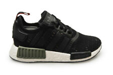 79d1912882cb9 adidas NMD R1 Runner Mesh Base Green Black All Sizes LIMITED ...