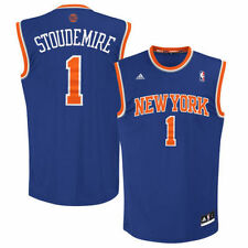 NBA Amare Stoudemire New York Knicks Baloncesto Youth Camiseta