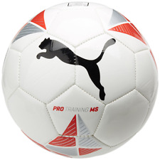 PUMA PRO TRAINING MS PALLONE SIZE 5 NUOVO 25€ calcio football soccer palla ball