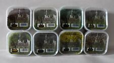 The Army Painter Battlefields Basing Flock for Wargames,Rail, Dioramas,Scenics