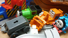 TOMY: Big Loader & Thomas Post Office Loader: Replacement Spare Parts