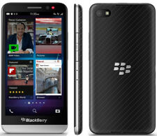 "BLACKBERRY Z30 16GB 8MP GPS WIFI 4G LTE AT&T Unlocked Dual-core 5.0""  SmartPhone"