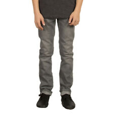Volcom Kinder Jeans 2X4 BY DENIM