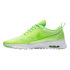 NIKE AIR MAX THEA GHOST GREEN 36.5-44 NUOVO 140€ classic bw command tavas one 90