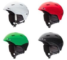 Smith Optics Casco Aspect casco snowboard sci casco NUOVO