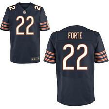 NFL Chicago Bears Youth Camiseta de Fútbol Americano Sudadera