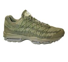 Nike Air Max 95 ultra JCRD Hommes De Course Baskets Chaussure UK taille 7 -11