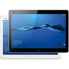 HUAWEI MEDIAPAD M3 LITE 10.1 32GB WIFI ANDROID TABLET PC 3GB RAM OCTA-CORE