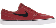 NIKE SB ZOOM STEFAN JANOSKI CNVS CANVAS 41-47.5 NUOVO 90€ 2017 eric koston air