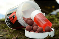 Solar Red Herring Popups - All Sizes