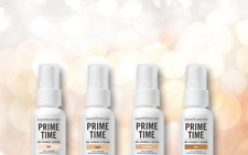 bareMinerals Prime Time Original BB Brightening Tinted Mattifying Eyelid Primer