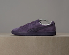 Puma Clyde Normcore - Sweet Grape