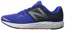 NEW BALANCE VONGO FRESH FOAM RUNNING SHOES MENS TRAINERS MVNGOBY