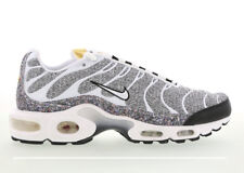 size 40 fbda9 b632c White And Gold Nike Tn Tuned 1 Size 4 50 results. You may ...