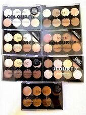 💗NEW! Technic Colour Fix Max Contour Makeup Palette Cream Powder Concealer Kit