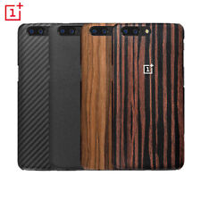 100% ORIGINAL ONEPLUS 5 1+5 OP5 BACK CASE COVER SANDSTONE PROTECTIVE OFFICIAL
