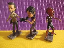 Loot Crate Exclusive - The Walking Dead Collectible Figure by McFarlane Toys