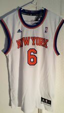 NBA Chandler new york knicks camiseta de baloncesto