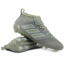 Scarpe calcio adidas - Ace 17.1 FG Earth Pack