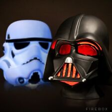 Star Wars Colour Changing LED Light - Chewbacca/Darth Vader/Falcon/Stormtrooper