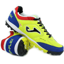 Scarpe calcetto Joma - Top Flex 711 Fluor Turf