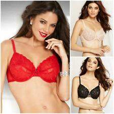 576d09fa23dc9 Wacoal Simply Sultry Bra 850279 Underwired Full Cup Bra   Wacoal Lingerie