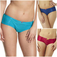 Cleo by Panache Maddie Brief Knickers 7202 Cleo Lingerie SALE