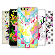 HEAD CASE DESIGNS SO DEERLY HARD BACK CASE FOR HUAWEI PHONES 1