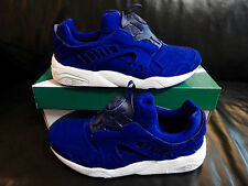 Puma Disc Blaze Bright/lila/35936103