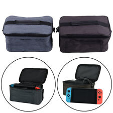 Travel Carrying Case Storage Bag Protective Cover for Nintendo Switch Hard Shell