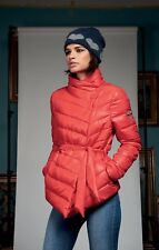 Outlet -50% Piumino  Denny Rose 721DD35001Autunno Inverno 2017/18
