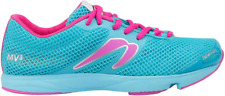 NEWTON RUNNING MV3 37-42 NEUF 120€ fate kismet gravity motion distance elite nb