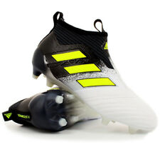 Scarpe calcio adidas - JUNIOR Ace 17+ PURECONTROL FG Dust Storm Pack
