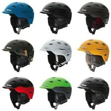 SMITH OPTICS casco Vantage Casco de Snowboard Esquí Casco NUEVO