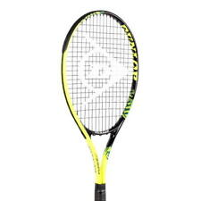 Dunlop Sport Tennis Racket Handle Size G3 4 With Tags