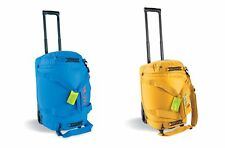 Tatonka Reisetasche Barrel Roller Rollentasche Trolley Reisetrolley Reisetasche