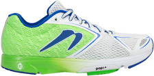 NEWTON RUNNING DISTANCE 6 38.5-43.5 NEUF170€ fate kismet gravity motion elite nb