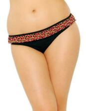 Curvy Kate Flirt Skirted Bikini Brief CS9035 Curvy Kate Swimwear SALE
