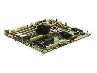 NEW! HP Inc. RP000118538 Mother board