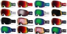 SMITH OPTICS I / O7 Seven Gafas - Gafas de snowboard - Gafas - NUEVO