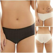 Cleo By Panache Lexi Short Shorty Brief Knickers 9424 New Cleo Lingerie