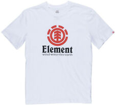 Element Herren T-Shirt VERTICAL SS