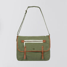 Roxy 'Sky Fall' Tote Bag. Dusty Olive.