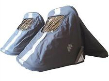 Maclaren Twin Techno replacement double hood and seats 2006-2012 *NEW*