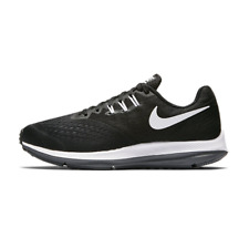 9e3d4320ef44b5 ... coupon code for nike zoom winflo 4 womens running shoes 898485 001 17d  35c8b 8059d ...