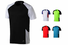 Pro Touch Copa Camiseta Hombre deportiva Camisa funcional Informal