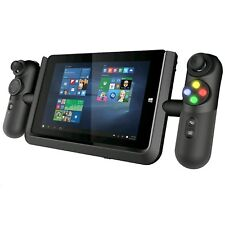 "Linx 8"" Windows Tablet with XBox Controller Dock - Quad Core,  2GB RAM, 32GB"